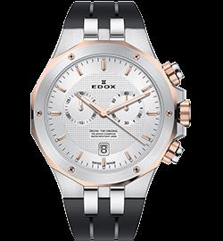 Часы Edox (Эдокс)