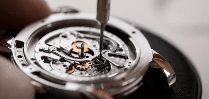 Наручных стоимость ремонт часов часов карта москве скупка в адреса