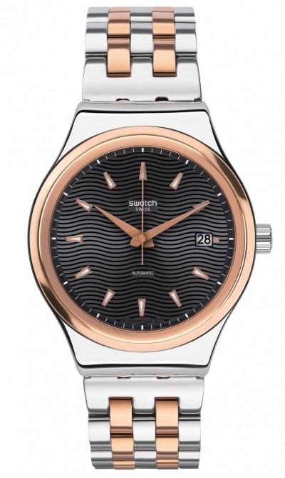Ремонт часов Swatch