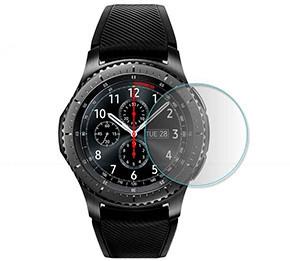 Москва на часах поменять стекло стоимость omax часов стоимость